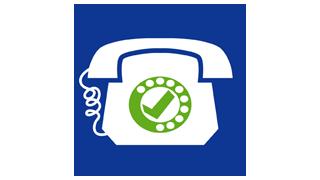 voip-telecommunications