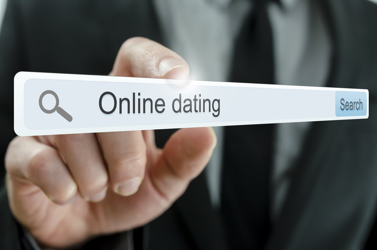 dating sites for high income earners