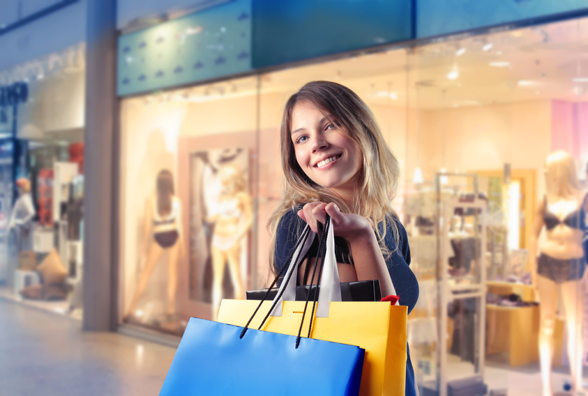 79fa6e31ce Merchants Gear Up For The Holiday Shopping Season | High Risk ...