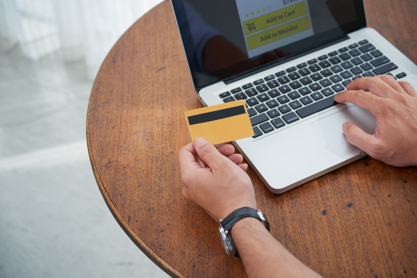 How E-commerce Business Works