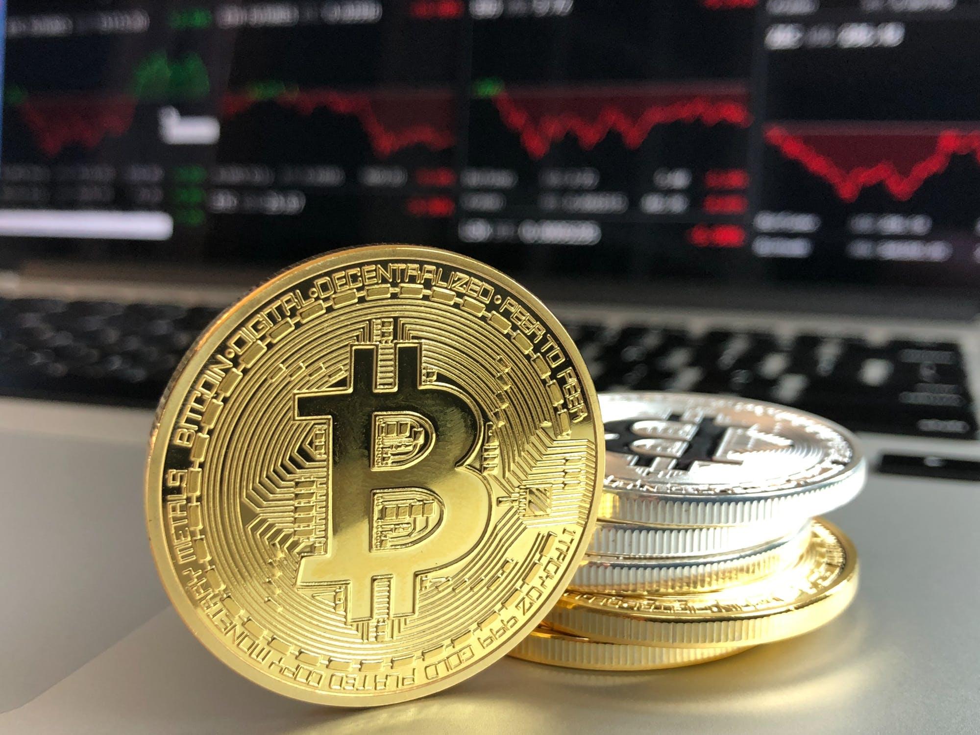 crypto turto trading ameritade crypto