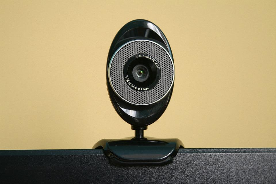 Adult webcams stars pic 71